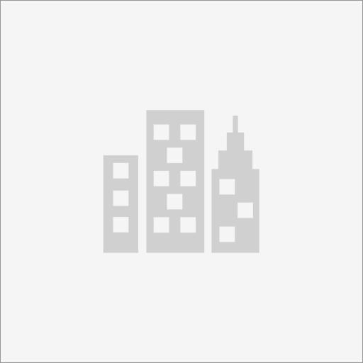 Alevant Financial Advisory Services Pvt Ltd